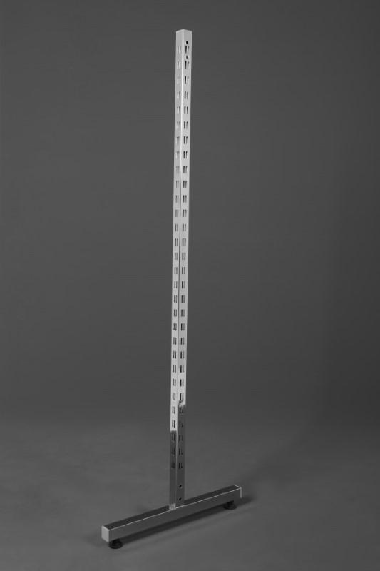 Krom Rondo T Direk 170cm