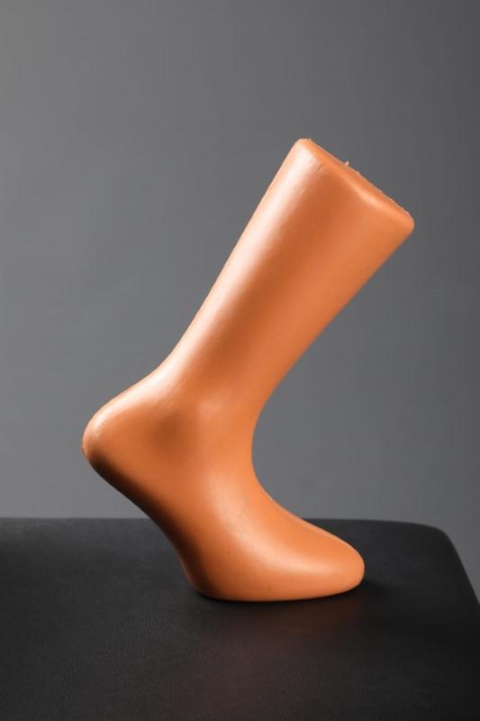 Soket Çoraplık Bayan 1