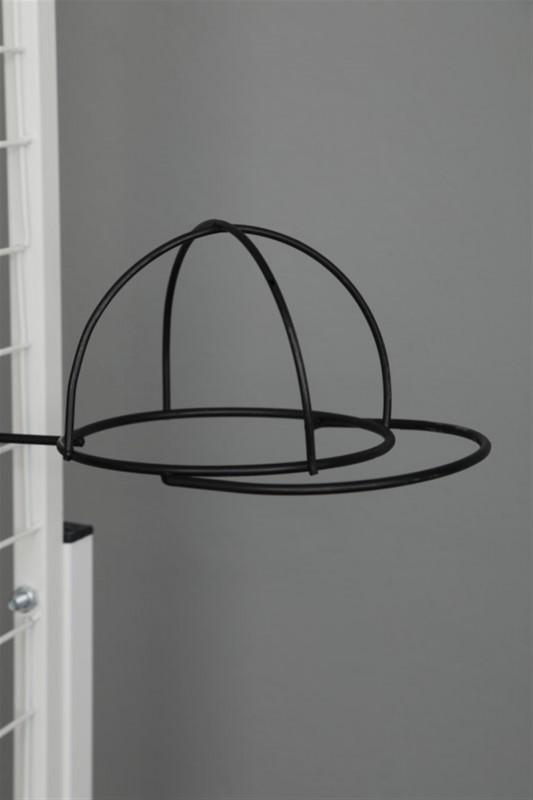 Tel Panoya Şapkalık