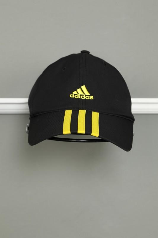 Kanallı Panoya Şapkalık