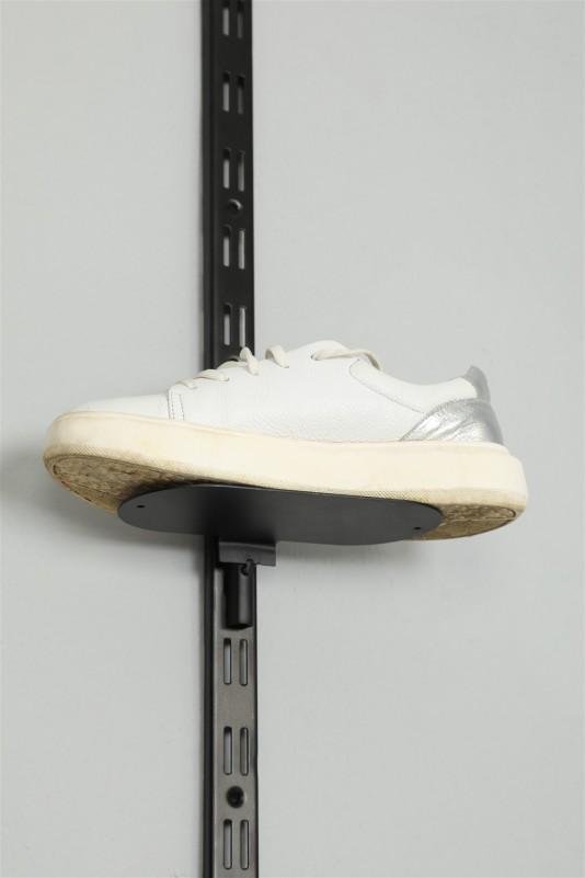 Tırnaklı Ayakkabı Aparatı